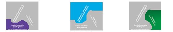 Web Aula 55 - Gestão do conhecimento: Por onde começar? @ ONLINE