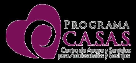 Programa C.A.S.A.S