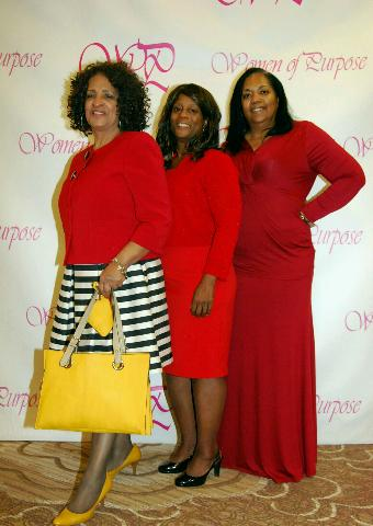 Sister Keeper Conference 8