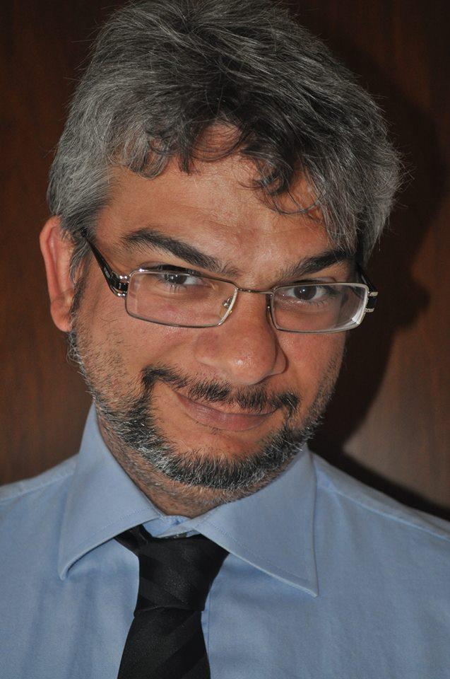 Cherubino Gianluca