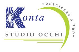 Studio Occhi