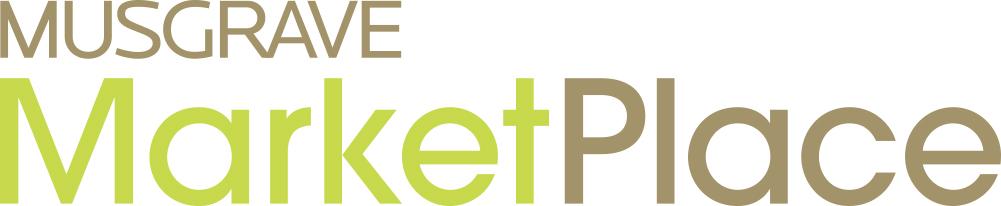 Musgrave MarketPlace Logo