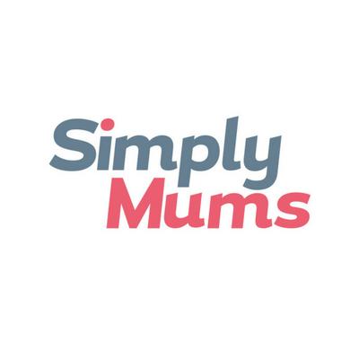 Simply Mums