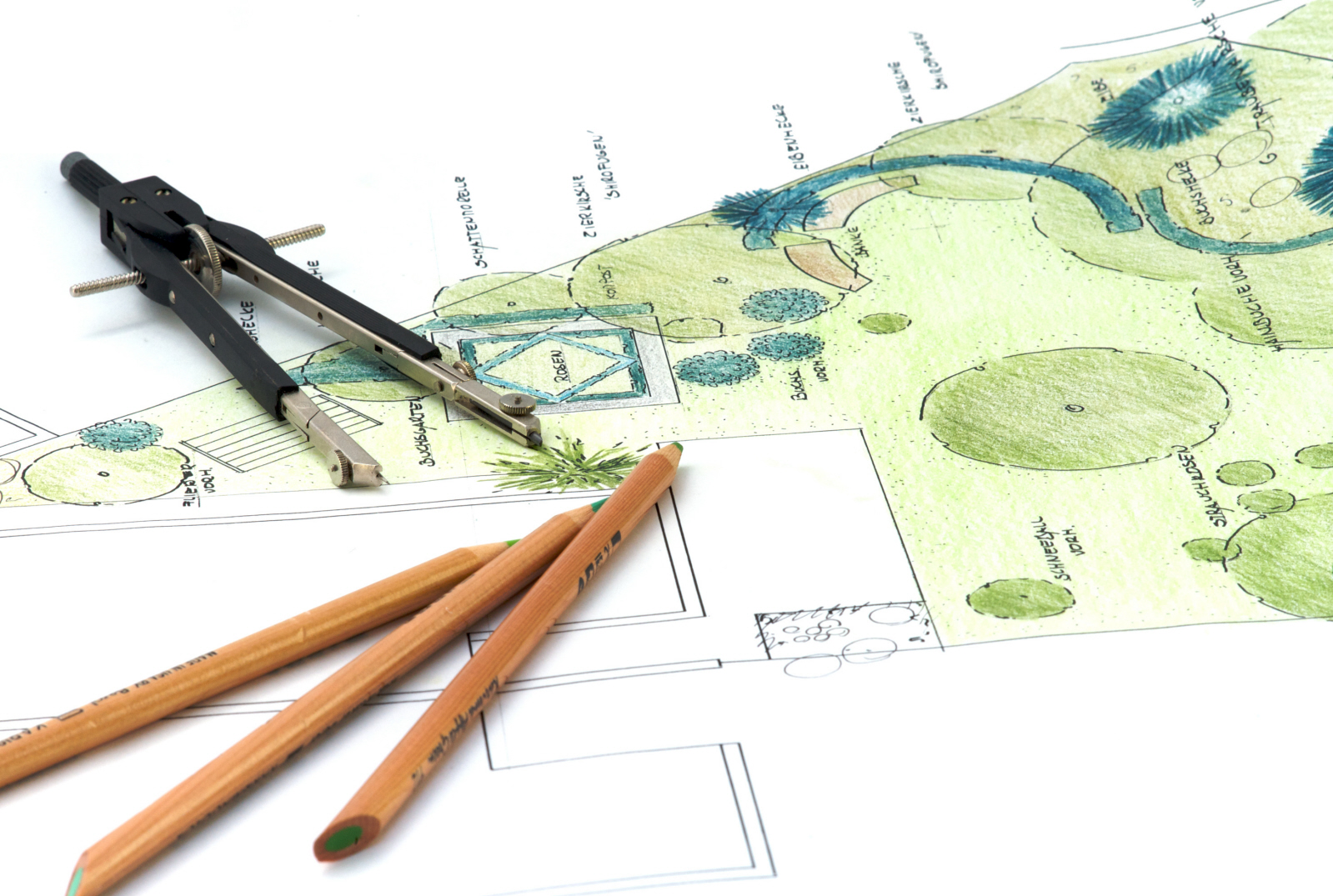 land-and-planning-berkshire