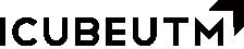 ICUBE UTM Logo