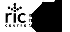 RIC Centre Logo