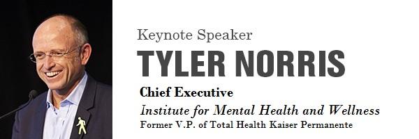 Tyler Norris Kaiser Permanente