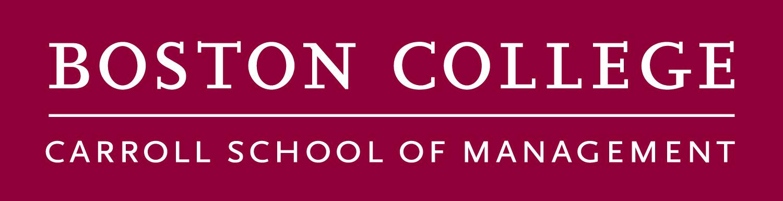 carroll school