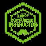 ICAgile Authorised Instructor Icon