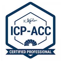 ICP-ACC Authorised Logo