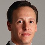 David Cass CISO IBM Cloud & SAAS