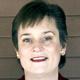 Kathy Bernard