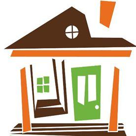 Front Porch Pets (Sams Yams) logo