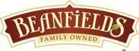 Beanfield's logo