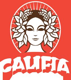 Calafia Farms logo