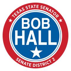 Bob Hall Logo
