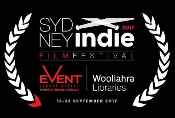 The third edition Sydney Indie Film Festival (SIFF) will take place from the 18th till the 28th of September 2017