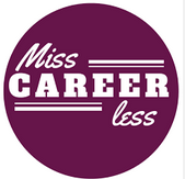 Miss Career / Less