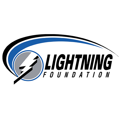 Tampa Bay Lightning Community Hero: K9 Heroes First Aid Course Tickets, Wed, Sep 20, 2017 At 6