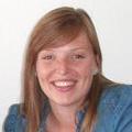 Evelien Starrenburg