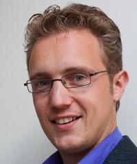 Peter Keur