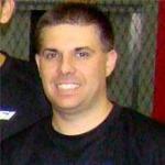 Steve Leo