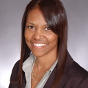 Christina Jones of Province Consulting Group