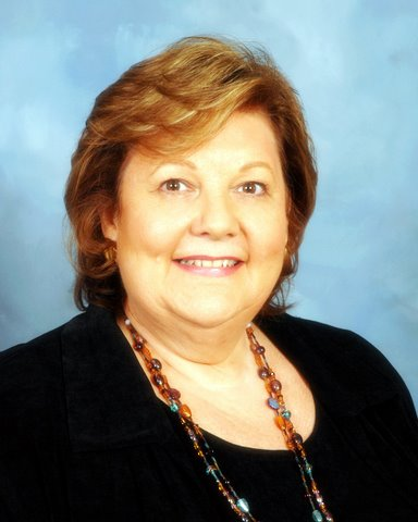Diane Weklar
