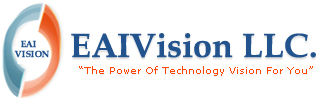 EAIVision Logo