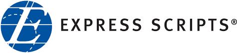 expressscripts logo