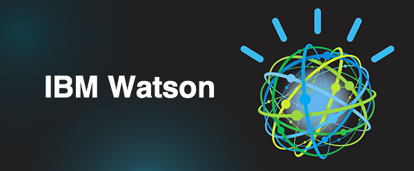 Tecnología Cognitiva WATSON