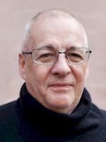 Pro Richard Booth