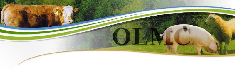 OLMC header