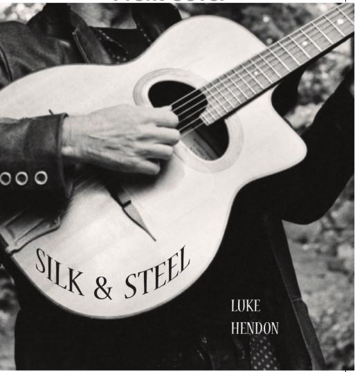 Luke Hendon Album