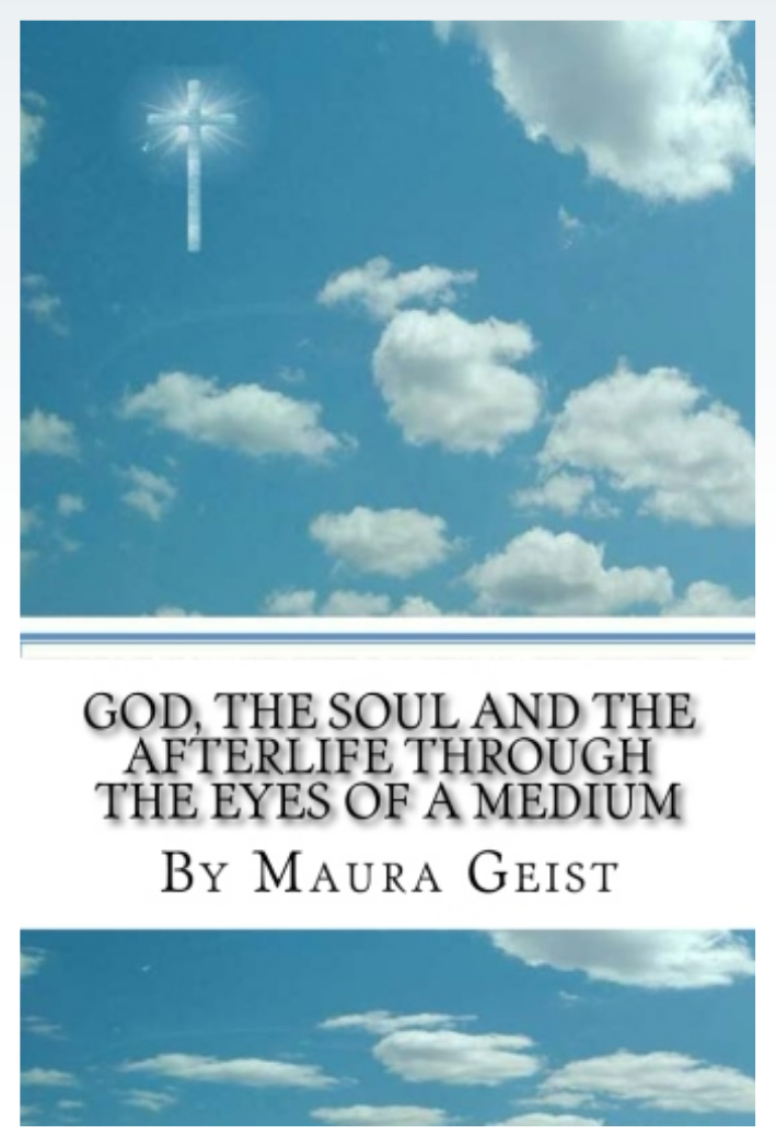 Text by Maura Geist