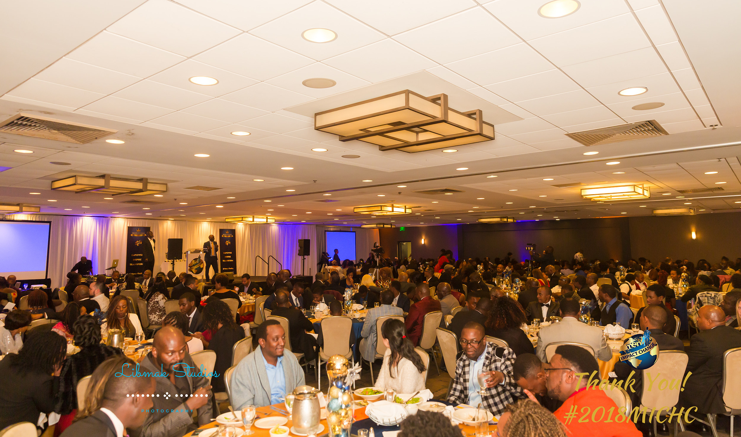 Over 350 attended last year!