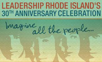 Leadership Rhode Island