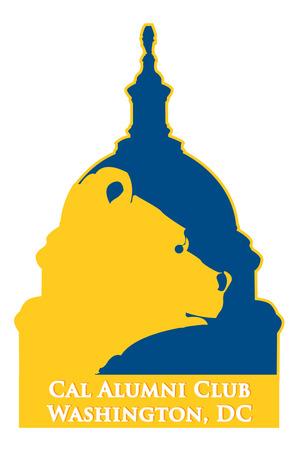 Cal_DC_Logo