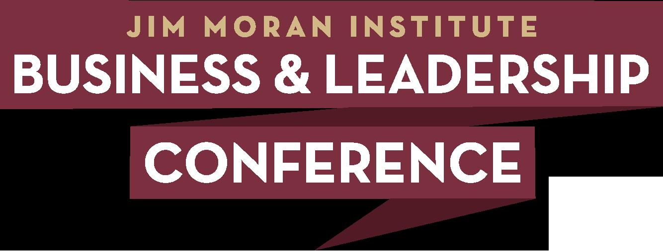 JMI Conference Logo