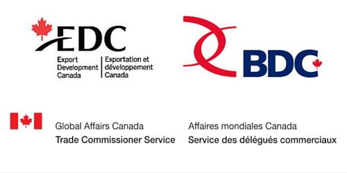 Seminar Partners Logos