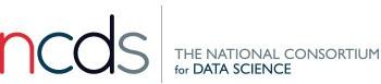 NCDS horizontal logo