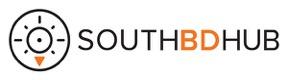 south hub logo