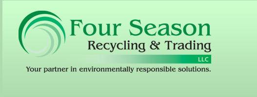 Four Season Logo