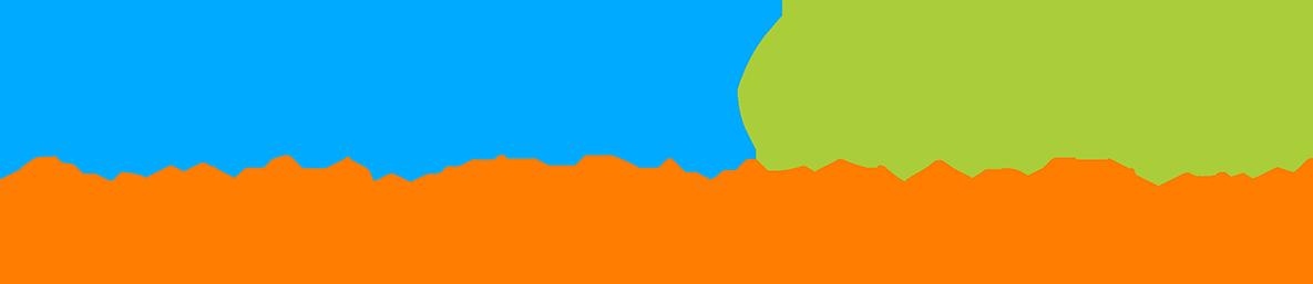Healthy Cores Logo