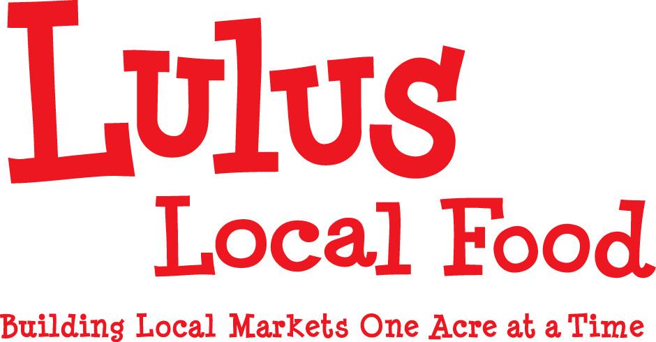Lulus Logo