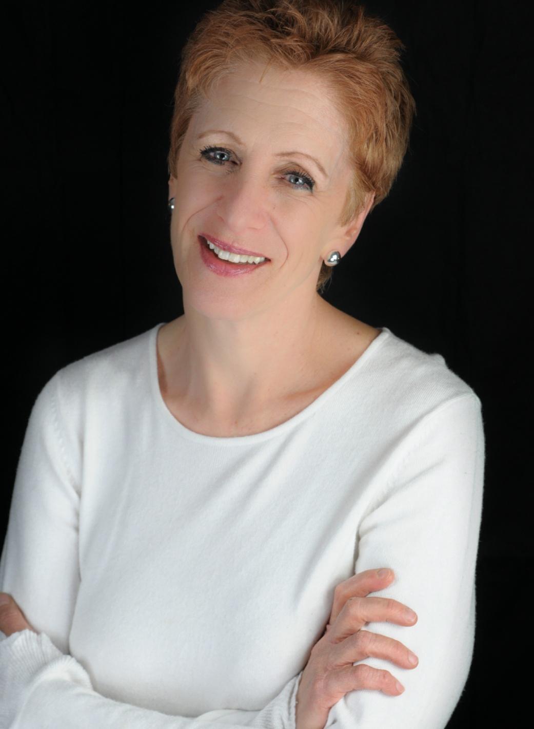 Laurel Herman