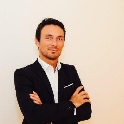 Sébastien Durand, CEO de Bengs
