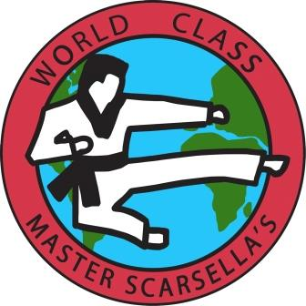 Master Scarscella's World Class Tae Kwon Do