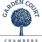 Garden Chambers Logo
