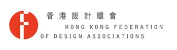 FHKDA Logo